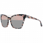 Guess by Marciano sunglasses GM0753 74T 57