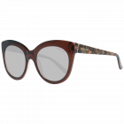 Guess by Marciano sunglasses GM0760 45G 54