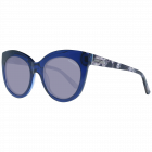 Guess by Marciano sunglasses GM0760 84X 54