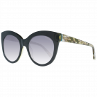 Guess by Marciano sunglasses GM0760 98P 54