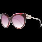Roberto Cavalli sunglasses RC1065 56T 56