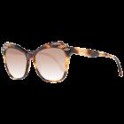 Roberto Cavalli Sonnenbrille RC1085 52F 55