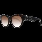 Swarovski sunglasses SK0127 52F 54