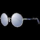 Swarovski sunglasses SK0139 16X 54