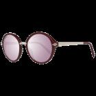 Swarovski sunglasses SK0153 69U 52