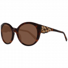 Swarovski sunglasses SK0174 52E 57