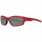 Timberland sunglasses TB9154 67D 62