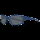 Timberland Sonnenbrille TB9154 91D 62