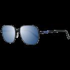 Timberland Sonnenbrille TB9165 02D 57