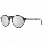 Tods Sonnenbrille TO0179 55C 50