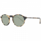 Tods Sonnenbrille TO0179 56N 50