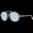 Tods Sonnenbrille TO0205 01V 53