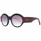 Tods Sonnenbrille TO0212 01T 51