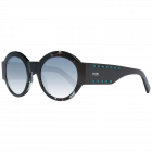 Tods Sonnenbrille TO0212 55W 51