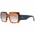 Tods Sonnenbrille TO0213 55F 50
