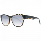 Tods Sonnenbrille TO0224 52B 56