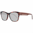Tods Sonnenbrille TO0224 54J 56