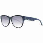 Tods Sonnenbrille TO0225 55B 56