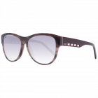 Tods Sonnenbrille TO0225 56B 56