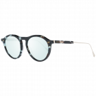 Tods Sonnenbrille TO0229 55X 51