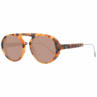 Tods Sonnenbrille TO0231 53J 51