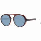 Tods Sonnenbrille TO0231 54D 51