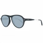 Tods Sonnenbrille TO0232 02D 56