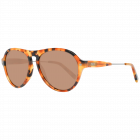 Tods Sonnenbrille TO0232 53J 56