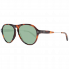 Tods Sonnenbrille TO0232 53N 56