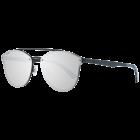 Web Sonnenbrille WE0189 02C 59