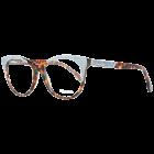 Diesel glasses DL5155 053 55