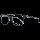 Gant glasses GA3142 002 55