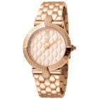 Just Cavalli watch JC1L047M0075