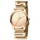 Just Cavalli watch JC1L072M0035