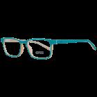 Guess glasses GU3003 089 51