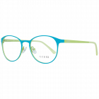 Guess glasses GU3011 089 47
