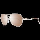 Roberto Cavalli sunglasses RC792S 28F 62
