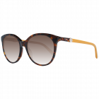 Tod's sunglasses TO0174 52F 55