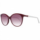 Tod's sunglasses TO0174 66T 55
