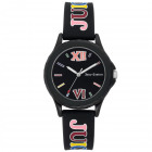 Juicy Couture watch JC / 1003BKBK