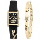 Juicy Couture watch JC / 1030GPST