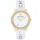 Juicy Couture watch JC / 1084GPWT