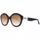 Tod's sunglasses TO0208 56F 52