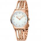 Esprit watch ES1L050M0035