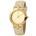 Just Cavalli watch JC1L047L0025