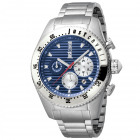 Just Cavalli watch JC1G040M0075