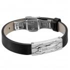 Just Cavalli bracelet JCBR50040200