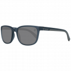 Timberland sunglasses TB9116 91D 56