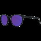 Timberland sunglasses TB9128 05D 53
