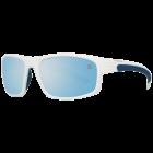 Timberland sunglasses TB9134 21H 63